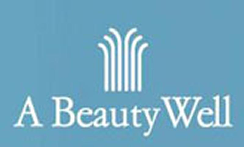 A Beauty Well | Wellness | Overnachting logo