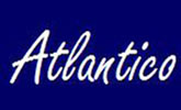 Atlantico Wellness Ternat logo