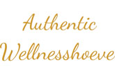Authentic Wellness      hoeve logo