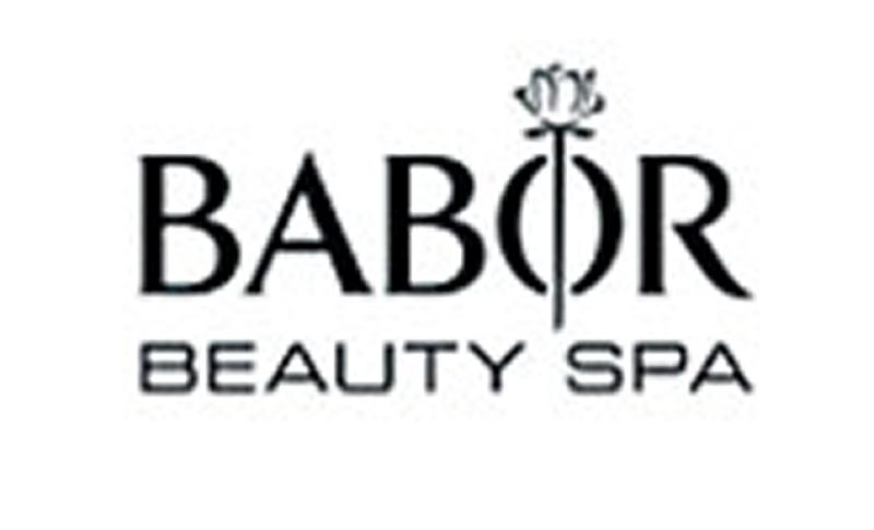 Babor Beauty Spa Vanessa logo