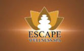 Escape Eernegem logo