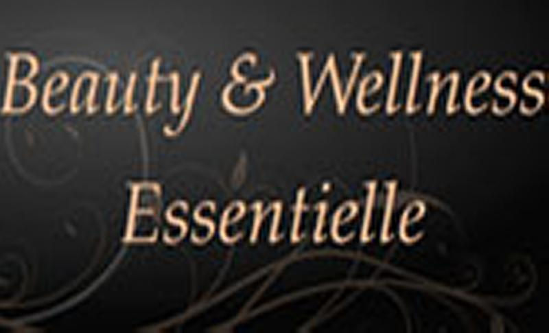 Essentielle Beauty | Wellness logo
