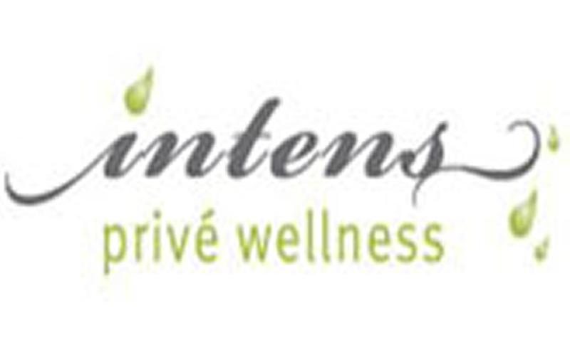 Intens Wellness logo
