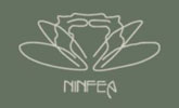 Ninfea Spa & Health logo