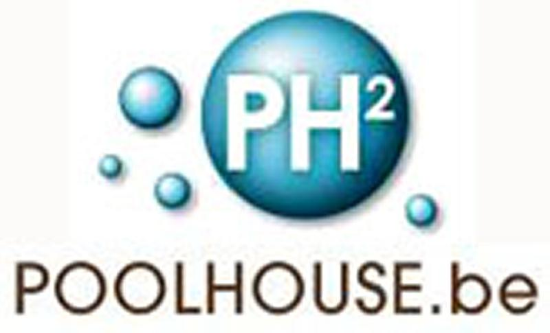 Poolhouse PH² logo