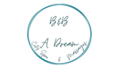 Cosmedic Skincare Synthia - B&B A dream logo