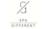 Spa Different logo