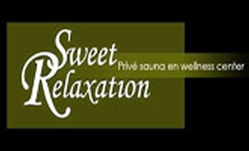 Sweet Relaxation logo