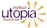 Beauty & Relax Utopia logo