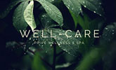 Well Care logo