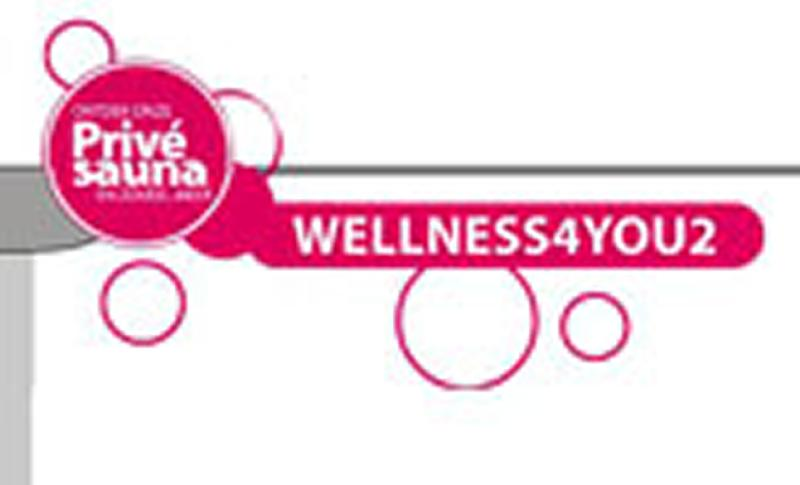 Wellness4You2 logo