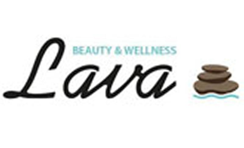 Wellness Lava logo