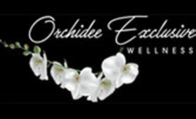 Orchidee Exclusive logo