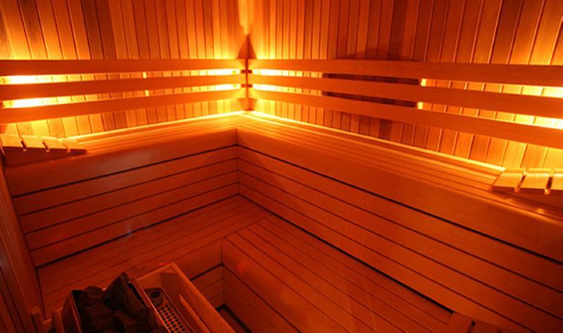 prive sauna antwerpen last minute